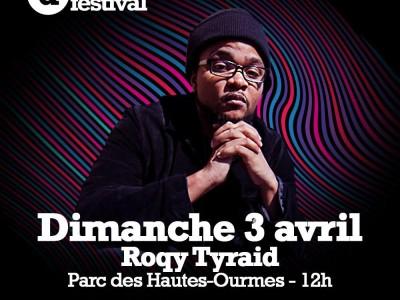 Dooinitfestival2016part2