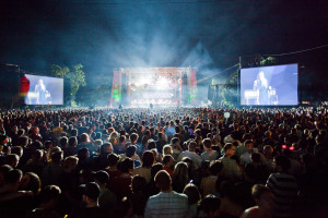Madness_at_Main_stage,_Exit_festival