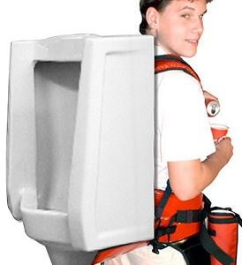 backpack-urinal2