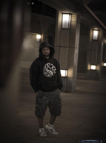 tyraid hoodie main